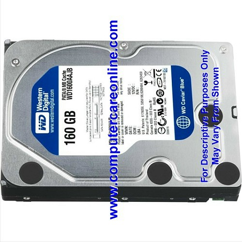 I need a hard drive DesignJet 5000 and 5500
