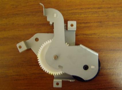 Swing Plate Figure 1