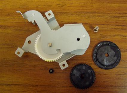 swing plate figure 2